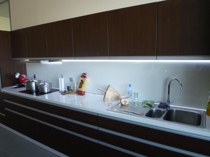 Rada - led osvětlení do kuchyně  cbefe835e9